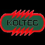KOLTEC 2